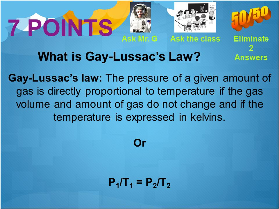 Which gas atoms move the fastest? (A) He (B) Kr (C) Ar (D) Ne 6 POINTS Ask the classEliminate 2 Answers Ask Mr. G The Correct Answer is: A