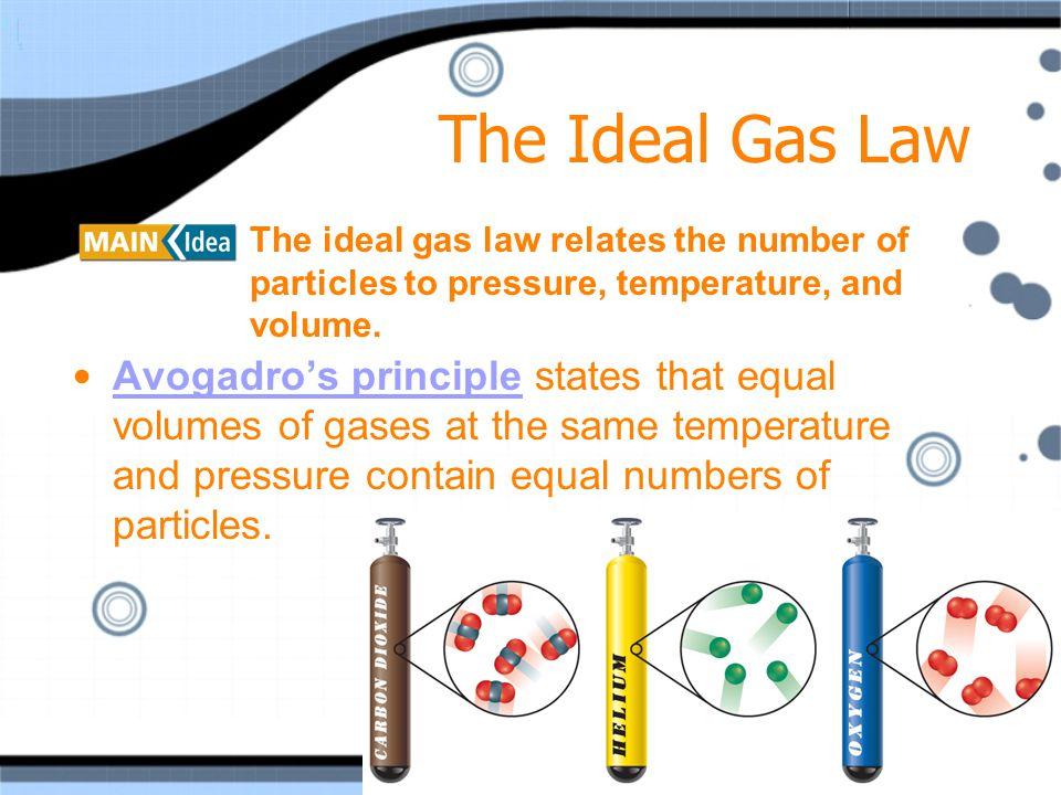 Gas Laws P 1 V 1 T 2 = P 2 V 2 T 1 …solve for V 2 V 2 = P 1 V 1 T 2 /P 2 T 1 P 1 V 1 T 2 = P 2 V 2 T 1 …solve for V 2 V 2 = P 1 V 1 T 2 /P 2 T 1