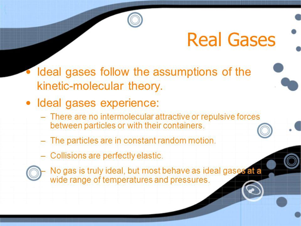 Ideal Gas Law P = 1.086 atm V = 4.0 L N = ? R = 0.08206 L atm/(K mol) T=310 K PV=nRT, n=PV/RT P = 1.086 atm V = 4.0 L N = ? R = 0.08206 L atm/(K mol)