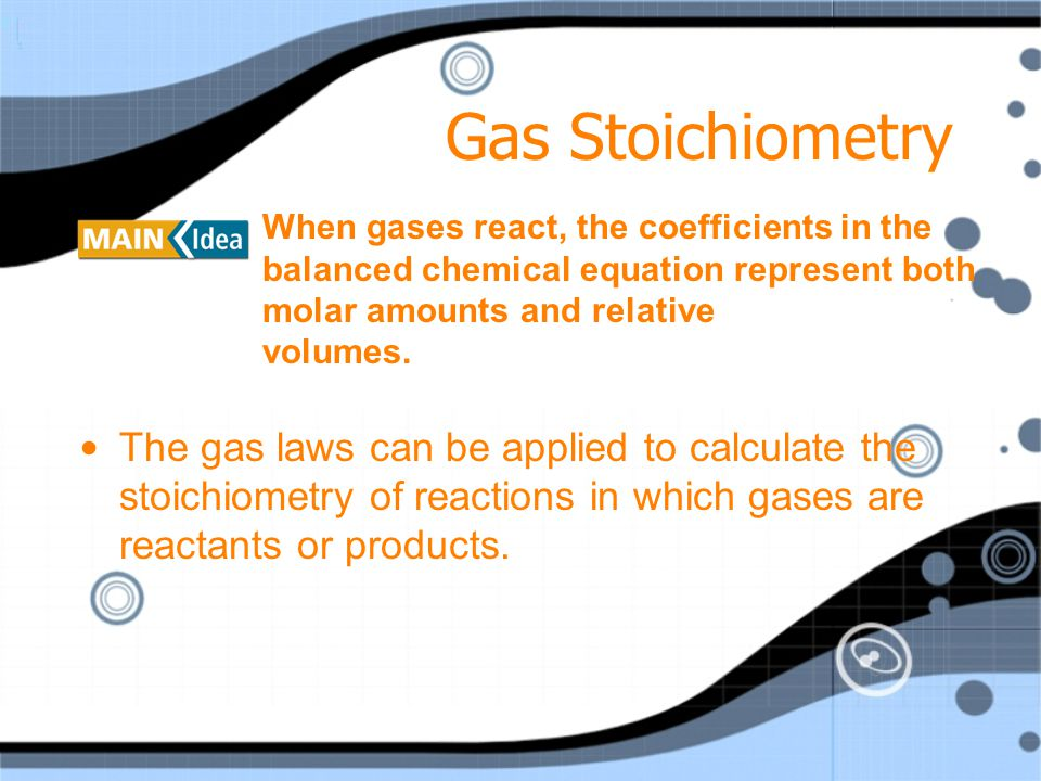 Real Gases Real gases deviate most from ideal gases at high pressures and low temperatures. Polar molecules have larger attractive forces between part