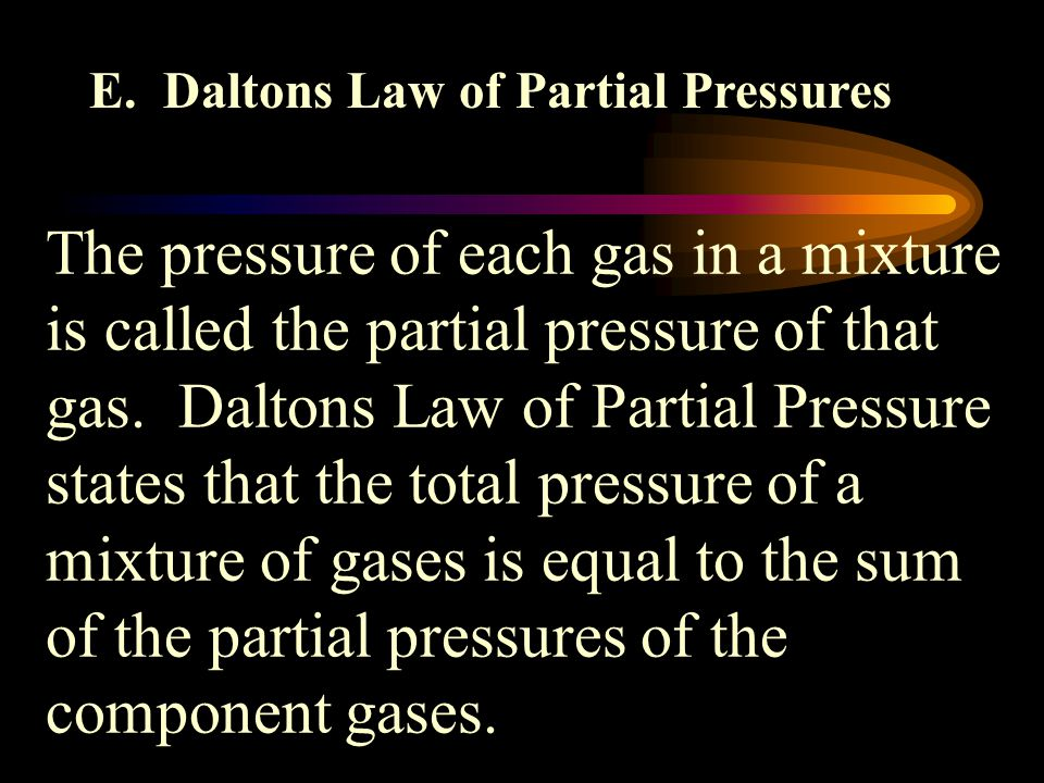 1c. The gas in an aerosol can is at 3atm of pressure at 298K. What would the gas pressure in the can be at 325K? 2c. At 120. C the pressure of a sampl