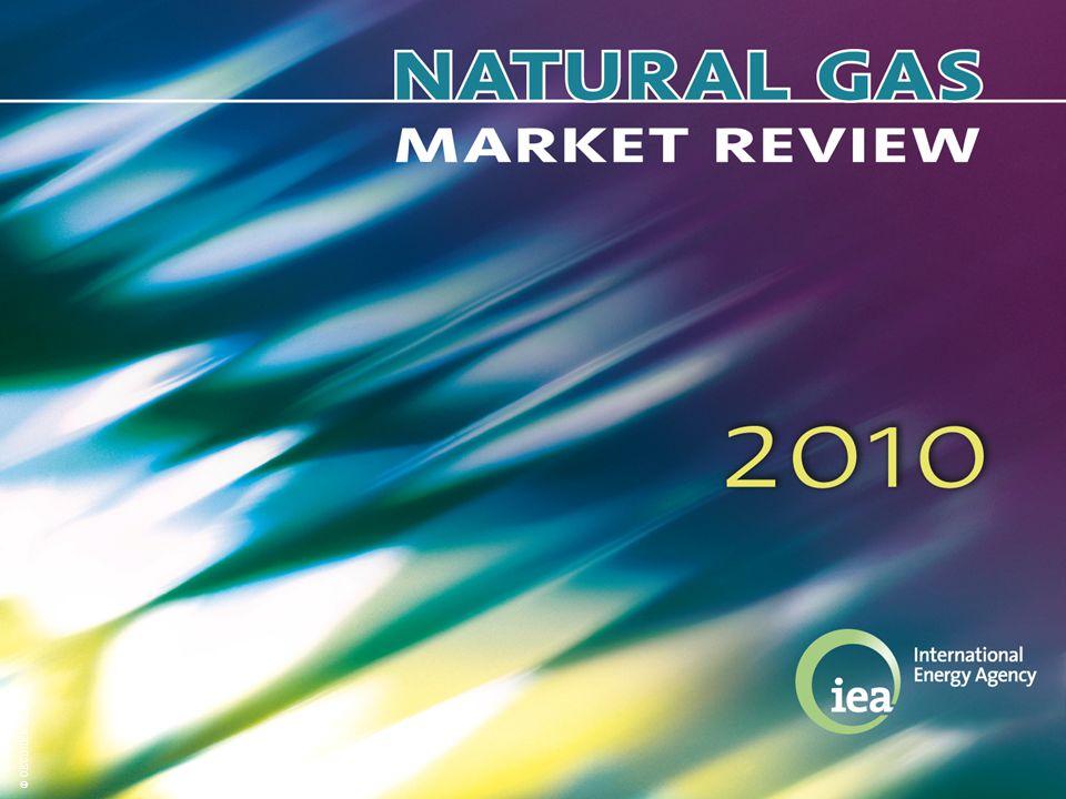 © OECD/IEA 2010