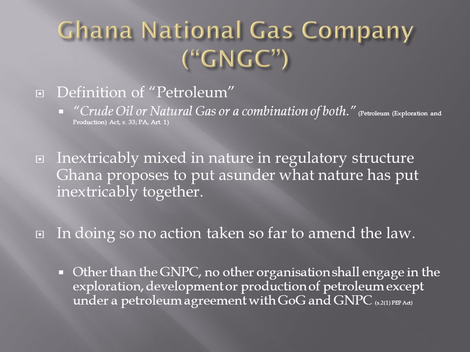 Definition of Petroleum Crude Oil or Natural Gas or a combination of both.