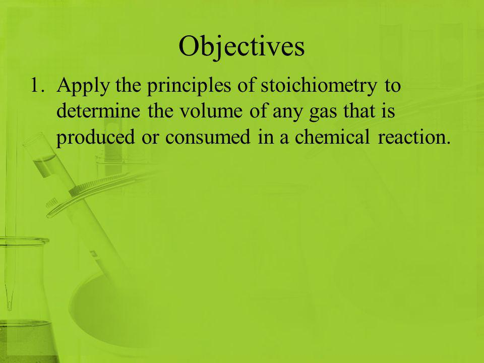 Volume-Volume Calculations At STP, what volume of hydrogen gas is needed to react completely with 4.55 L of oxygen gas to produce water vapor.