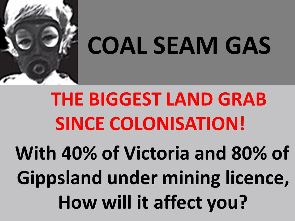 WHAT IS COAL SEAM GAS.How is it extracted. CSG is extracted through wells drilled into coal seams.