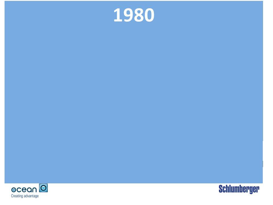 ` 1980