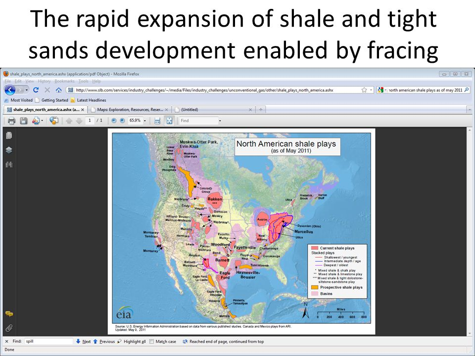 Federal regulation Most oil and gas exploration and production (E&P) wastes, including some wastes containing hazardous substances, are exempted from hazardous waste regulation under the Resource Conservation and Recovery Act; states regulate handling, storage, and disposal.