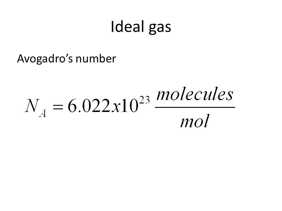 Figure 18-10b An Adiabatic Process