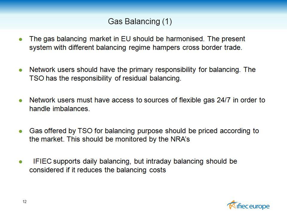 12 Gas Balancing (1)