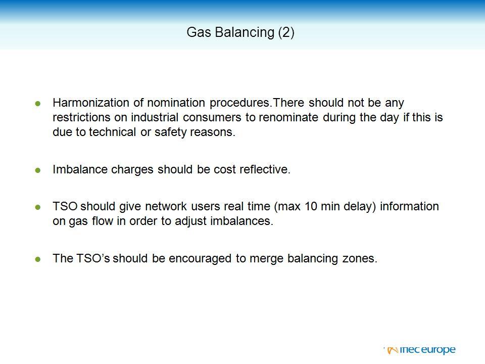 13 Gas Balancing (2)
