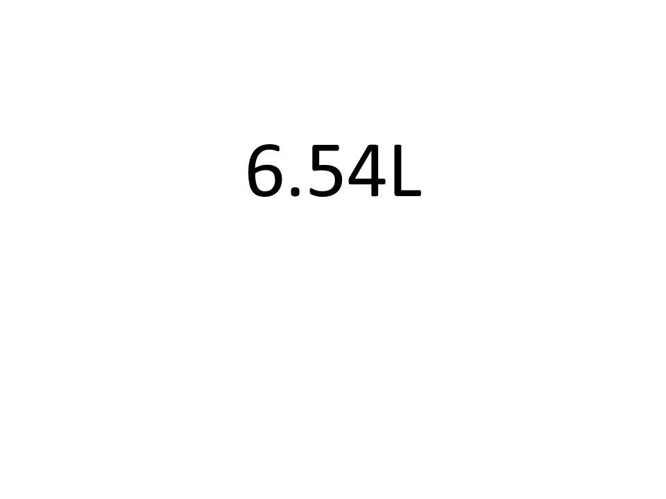 6.54L