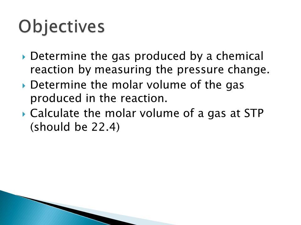 Netbook Labquest Temperature probe Gas pressure sensor 600 mL Beaker 10 mL graduated cylinder 125 mL Erlenmeyer flask hydrochloric acid (HCl) 100 mL Beaker Magnesium ribbon