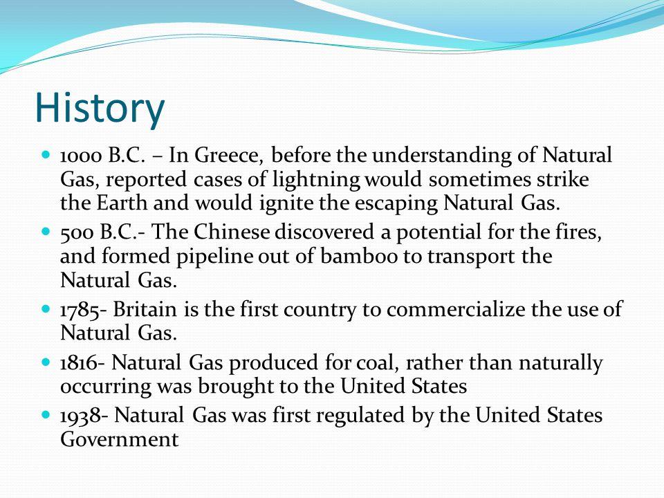 History 1000 B.C.