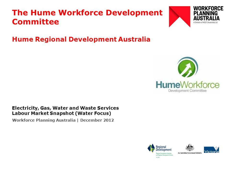 Utilities Education Data Electrical Linesworker Wastewater or Water Plant Operator Recycling or Rubbish Collector