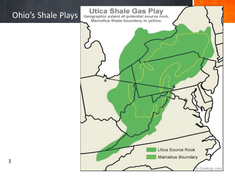 Ohios Shale Plays 3