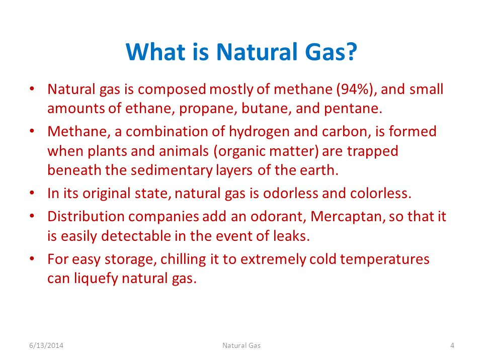 Where is natural gas found.Like other fossil fuels, natural gas is found deep underground.