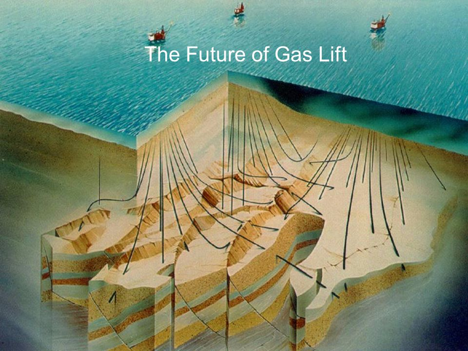 24TMW The Future of Gas Lift