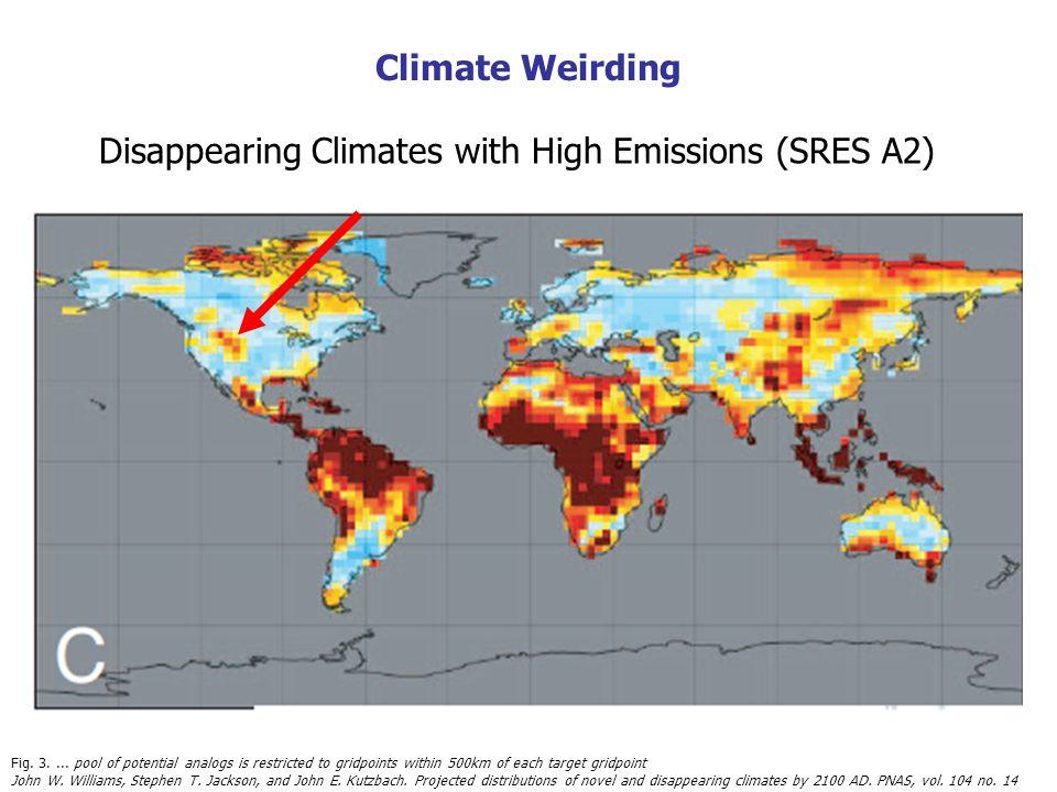 Climate Weirding Fig. 3....