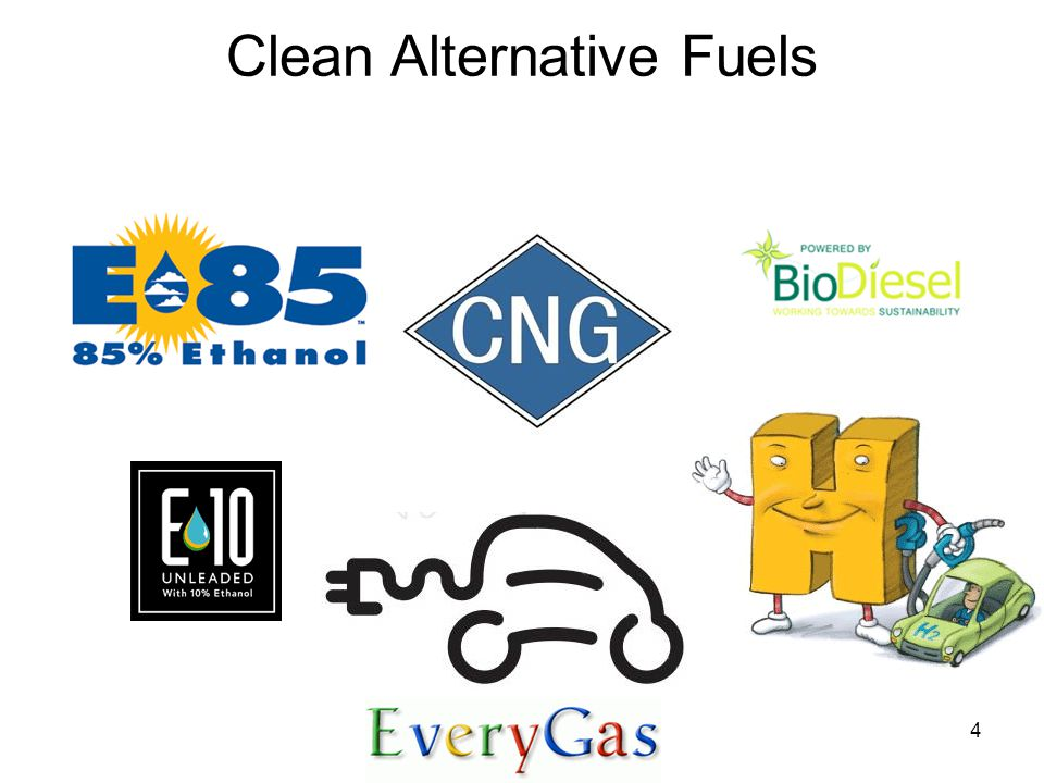 15 Competitive Position Competitive advantages: The company will enter into exclusive Power Purchase Agreements with fleets such as NASA, counties, cities, theme parks, and school districts to buy all of their gas from EveryGas stations with a total solution including distribution, installation, and maintenance services.