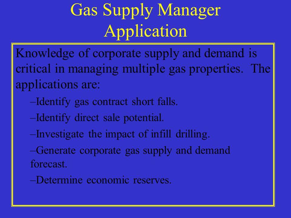 GSM, Sirius Petroleum Software15 System Options