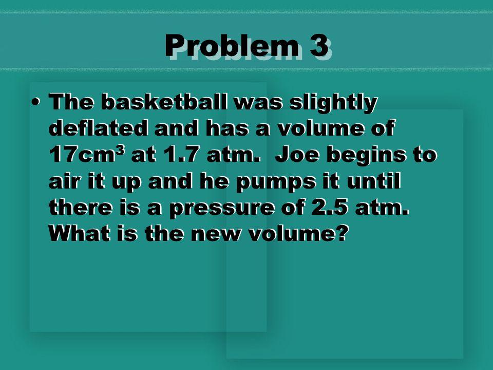 Pressure B-ball