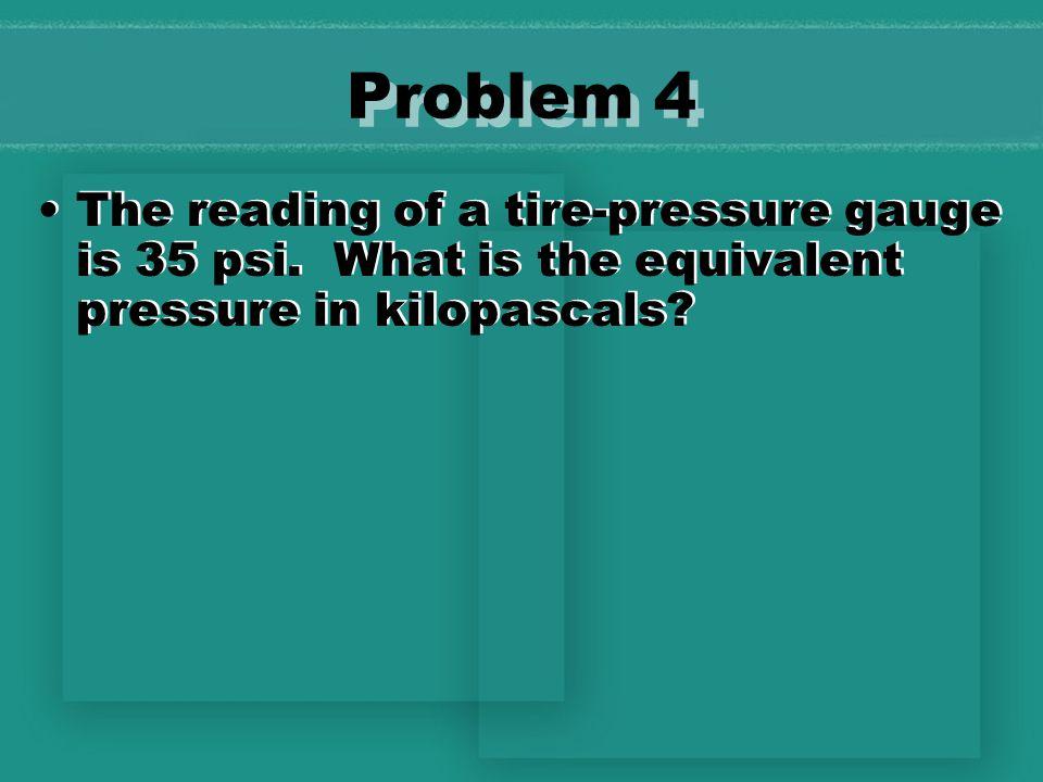 Work P 1 x V 1 = P 2 x V 2 17 cm 3 x 1.7 atm = V 2 x 2.5 atm Answer = 11.56 cm 3 P 1 x V 1 = P 2 x V 2 17 cm 3 x 1.7 atm = V 2 x 2.5 atm Answer = 11.56 cm 3