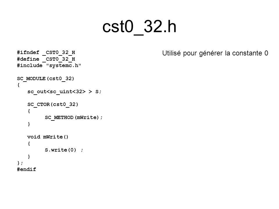 cst0_32.h #ifndef _CST0_32_H #define _CST0_32_H #include