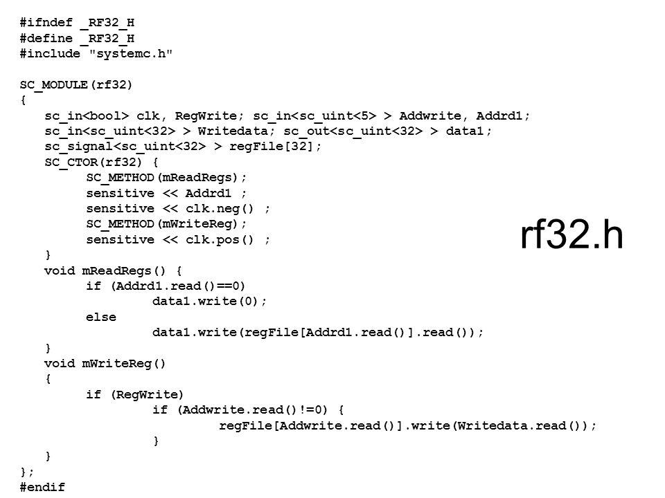 rf32.h #ifndef _RF32_H #define _RF32_H #include
