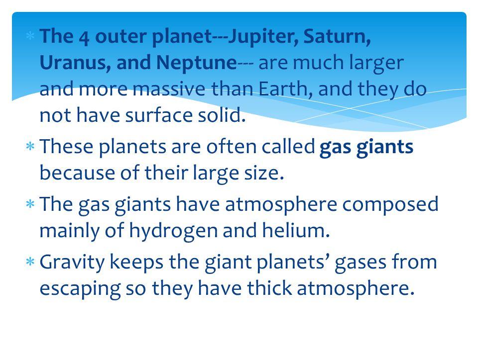1.is the following statement true or false: Jupiters four moons are Io, Callisto, Europa, Triton.