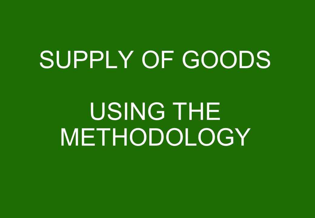 12 Third question: place of supply Transport versus no transport ABC MALTA Sale Sale A - B = sale with transport : place where transport begins Sale B - C = sale without transport : place where the goods are at the time they are placed at the disposal of C One transport : in the relation A – B (contract)