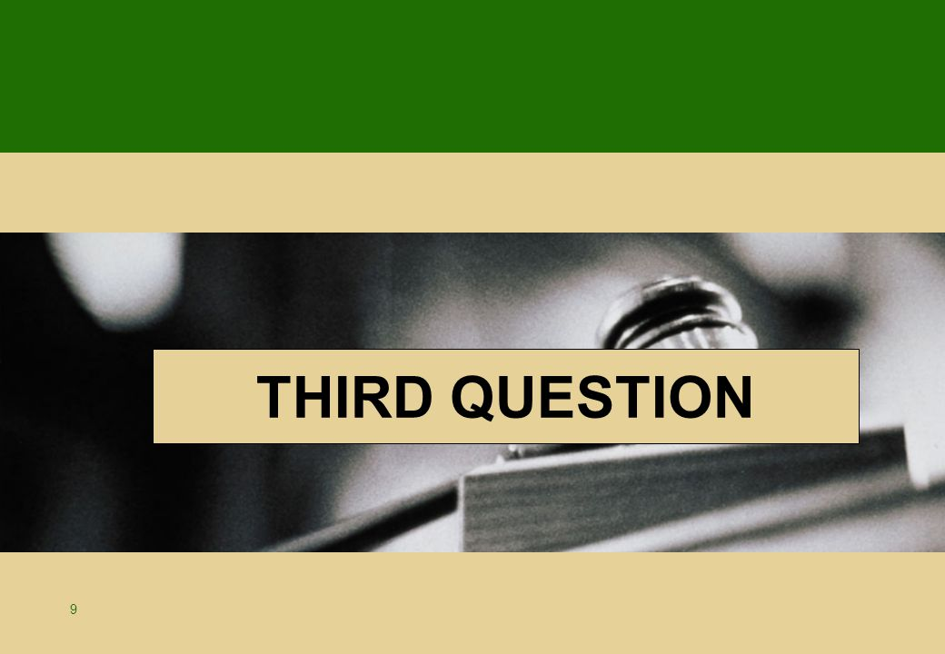 20 Third question: place of supply On board ships and aircraft Air Malta : flight Malta – Brussels (supply of perfumes, tobacco…) Supply takes place in Malta Luqa Brussels