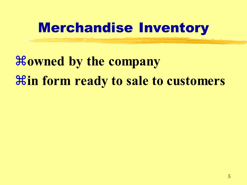 36 Goods in Transit Who includes these in inventory? zBuyer? zSeller? The Company with Legal Title