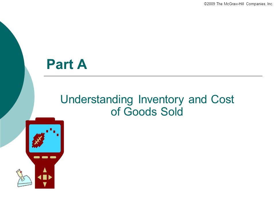 6-14 Average Cost Method o Both cost of goods sold and ending inventory consist of a random mixture of all the goods available for sale.