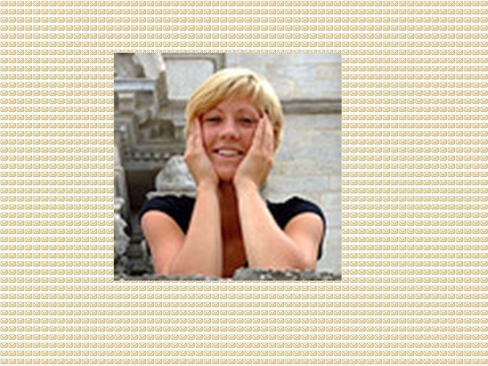 Je me présente… Bonjour.Je mappelle Denise Arditti.