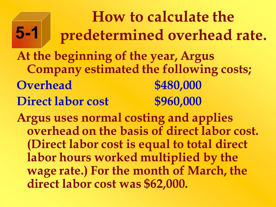 REQUIRED: 1.Calculated the predetermined plantwide overhead rate.