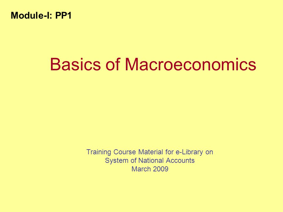 11 The Circular Flow of Income & Expenditure Producers Consumers Factor Markets Goods Markets Consumption Expenditure Sales receipt Wages, rent, and profit Income Goods & Services sold Goods & Services bought Labor, land, and capital Inputs for production