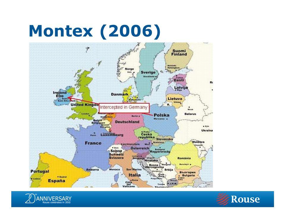Montex (2006)