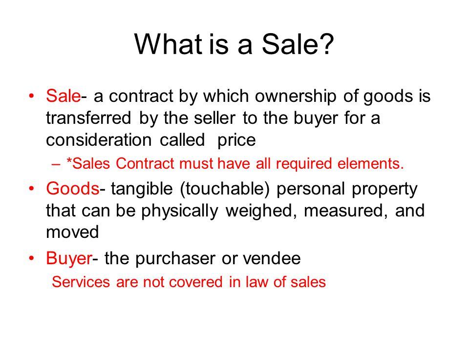 Auction A public sale to the highest bidder.