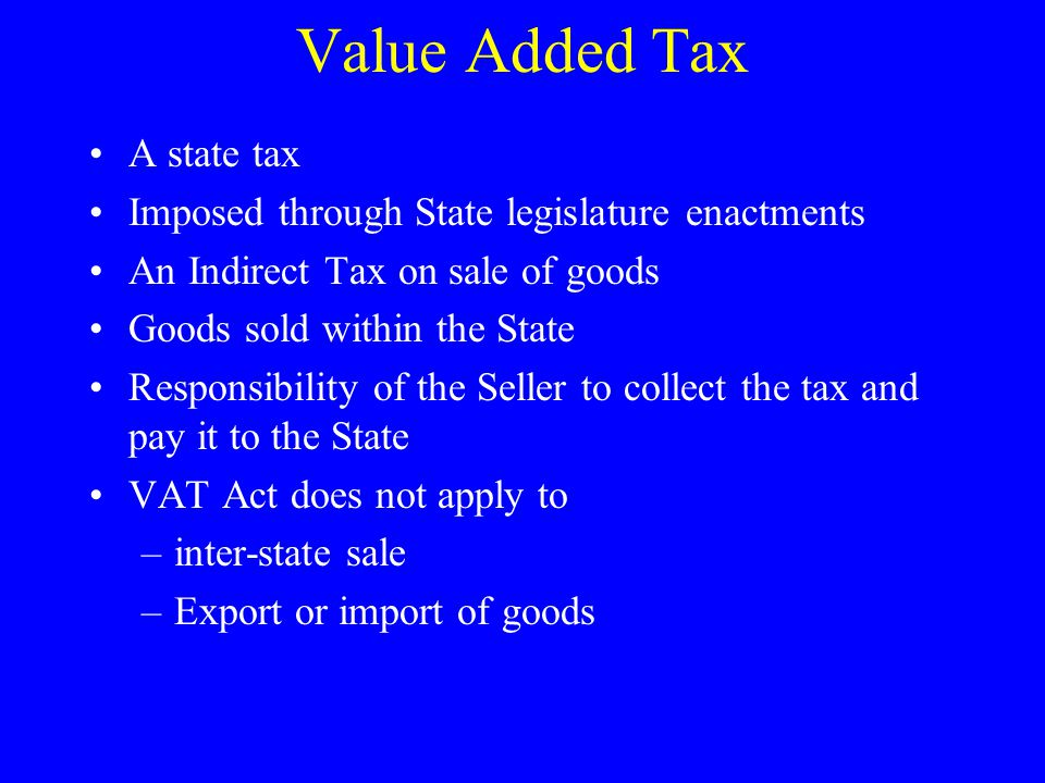 Concept of Taxable Event and Date of Removal of goods Taxable Event in Central Excise is production or manufacture of excisable goods.