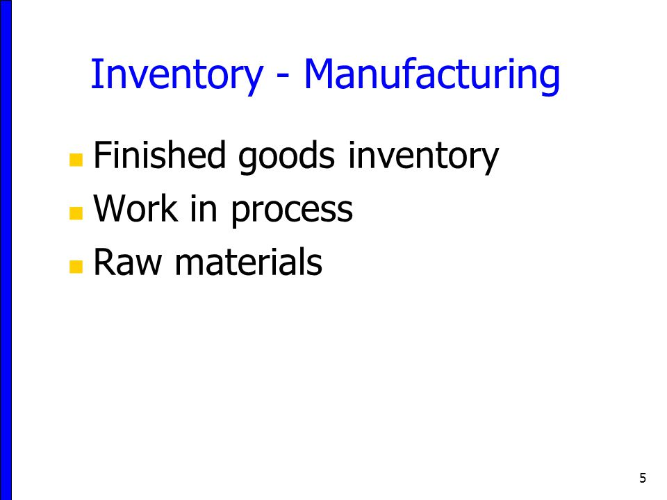 16 Inventory Costing Specific Identification method Cost Flow Assumptions FIFO- First-in, First-Out- earliest goods purchased are the first to be sold LIFO- Last-in,First-Out- latest goods purchased are the first to be sold Average Cost Method- costs are charged on the basis of weighted average unit cost