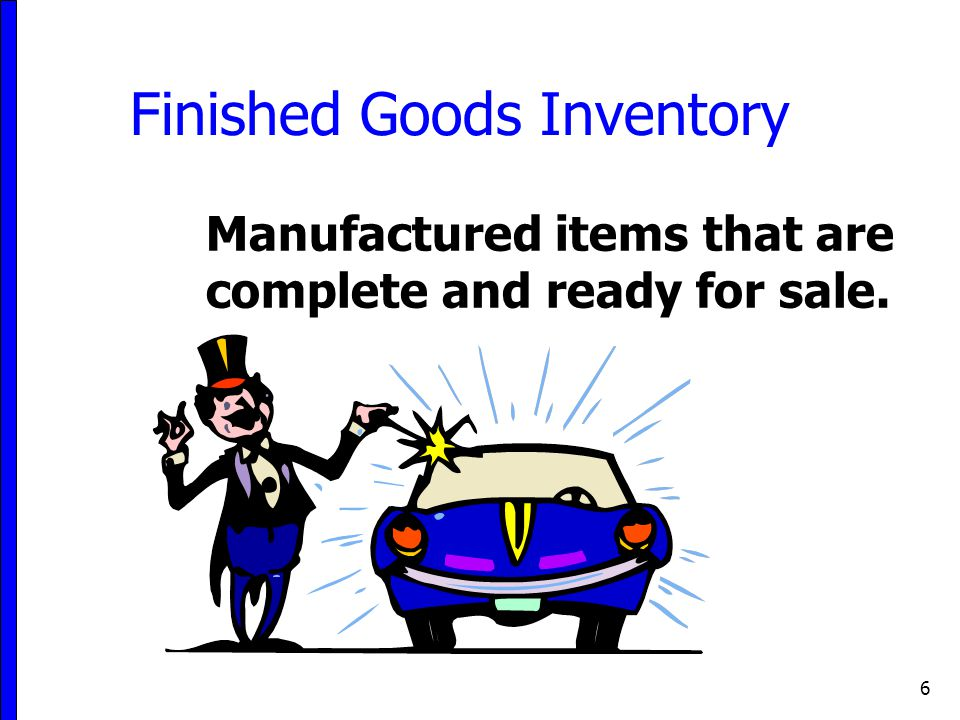 Specific Identification An actual physical flow costing method in which items still in inventory are specifically costed to arrive at the total cost of ending inventory.