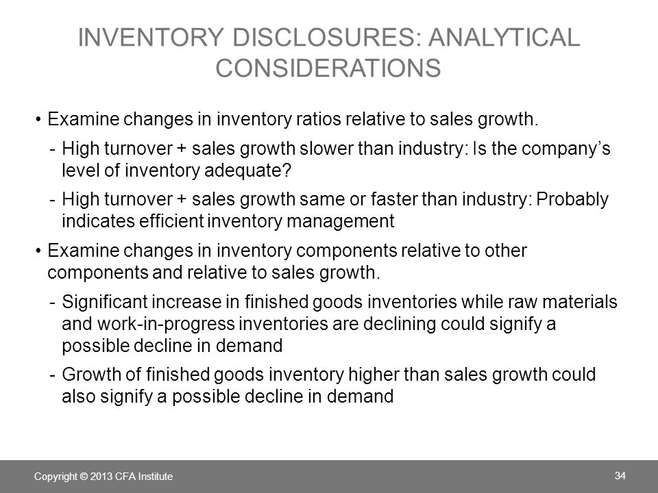 SUMMARY Total cost of inventories comprises all costs of purchase, costs of conversion, and other costs incurred in bringing the inventories to their present location and condition.