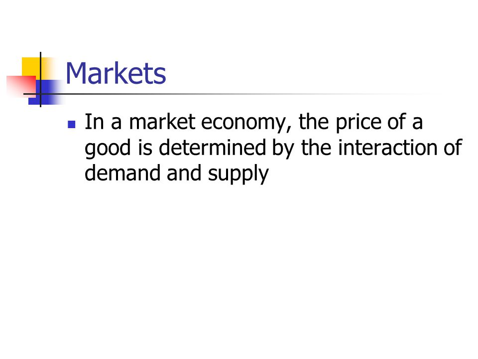 Reason for law of supply The law of supply is the result of the law of increasing cost.