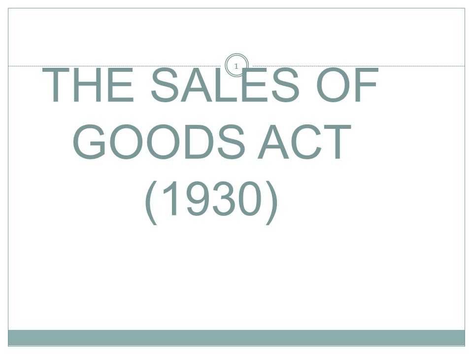 3.Contingent goods 21 CONTINGENT GOODS means those goods,acquition of which by the seller depends upon a contingency, which may or may not happen.