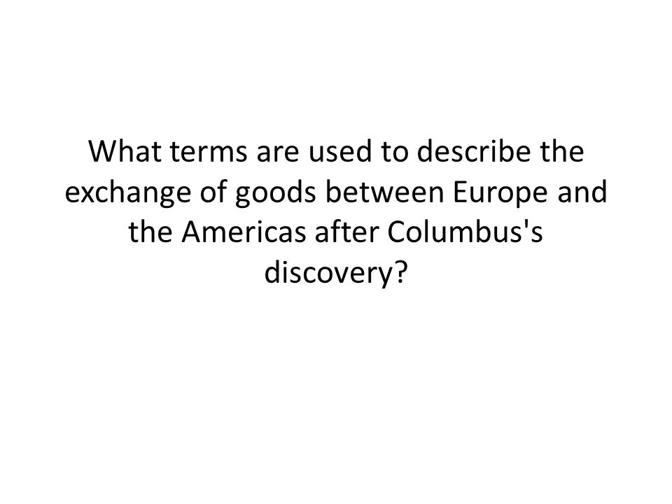 What religious movement occurred in the 1730s and 1740s in the colonies?
