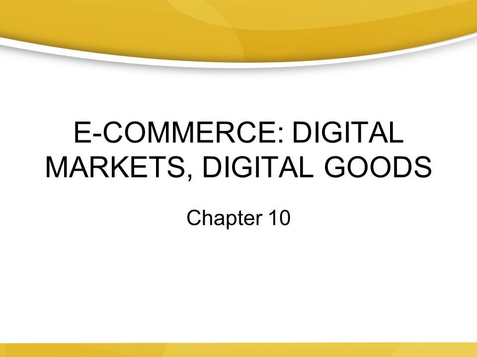 Types of e-commerce Business-to-consumer (B2C) Business-to-business (B2B) Consumer-to-consumer (C2C) Mobile commerce (m-commerce) 12