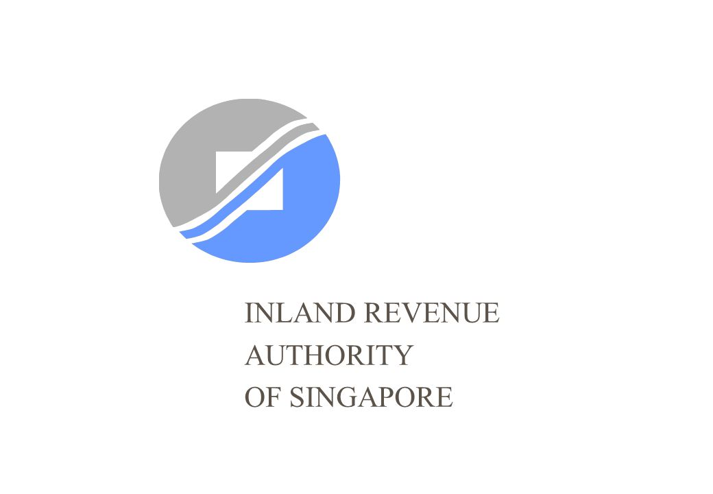 Out -of-scope Supply Private Transactions Third Country Sales (Sales outside Singapore) Exempt Supply Sale and Lease of Residential Properties Financial Services NON-TAXABLE SUPPLY