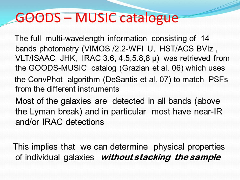 Q.Why do massive galaxies lack bright Lyα emission.