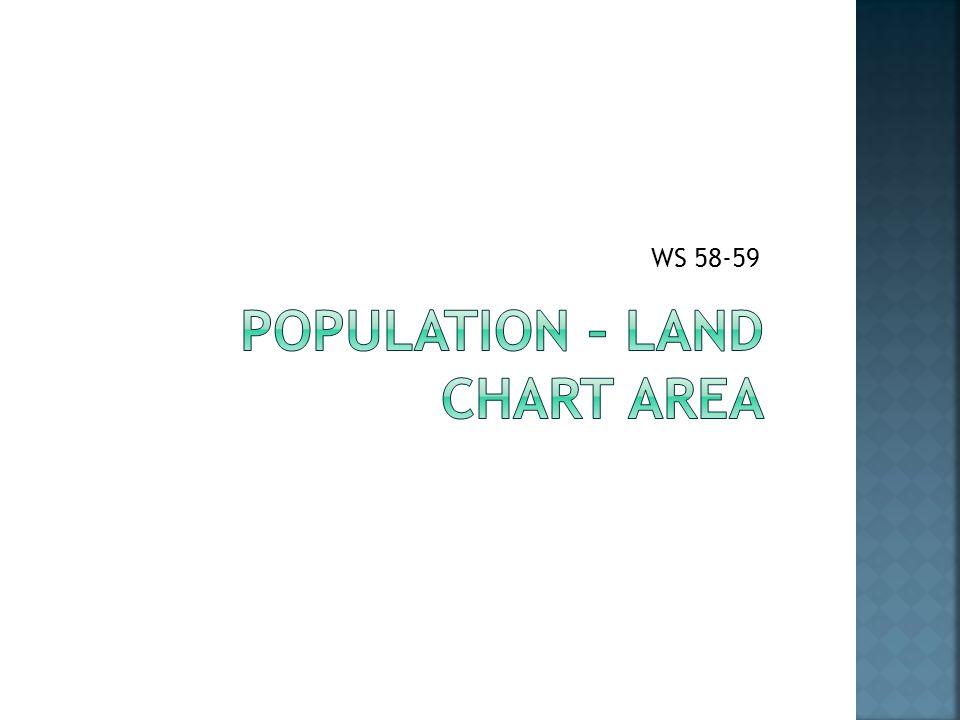 WS 58-59