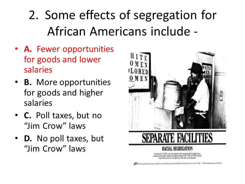 19. What were Freedom Rides? Bus rides to expose illegal segregation practices in the South